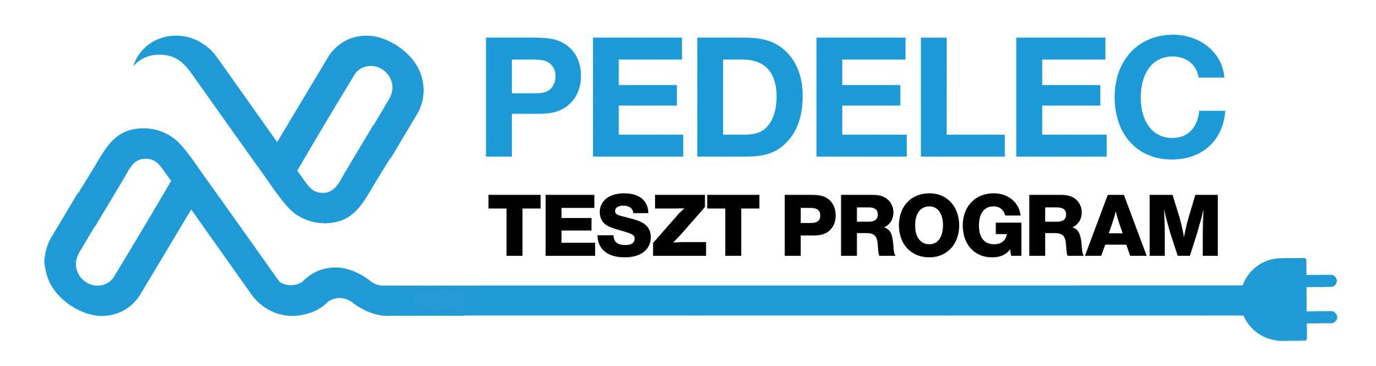 Neuzer Pedelec teszt program