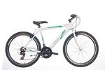 Mistral 30 ffi fehér/zöld 19