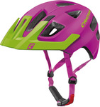 SISAK MAXSTER PRO PINK-LIME MA
