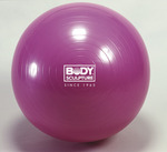 GYM BALL BB01APK-30 76CM