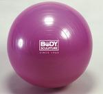 GYM BALL BB01APK-30 76CM