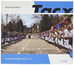 REAL LIFE VIDEO T1956.12 TACX