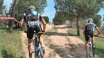 REAL LIFE VIDEO T1956.42 TACX