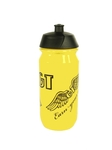 KULACS 500 ML GT WINGS TACX