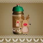 KULACS 500 ML CRISTMAS EDITION