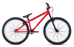 Commencal Maxmax Cromo 2010