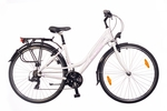 Ravenna 50 női fehér/lila-