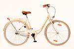 Balaton Premium 26 1S női