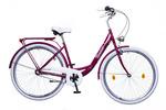 Balaton Premium 28 N3 női