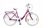 Balaton Premium 28 1S női