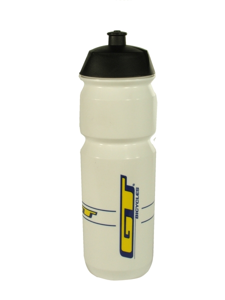 KULACS 750 ML GT TEAM TACX