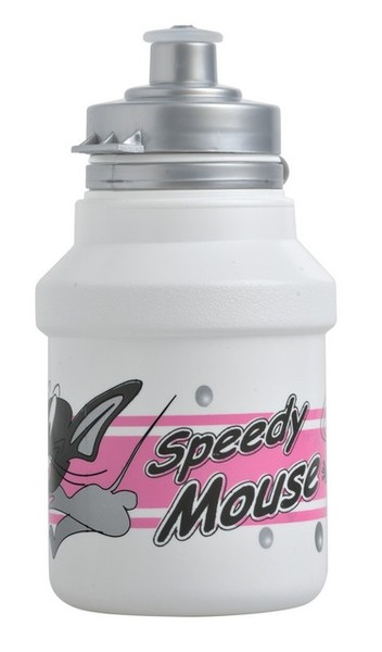 KULACS 300 ML SPEEDY MOUSE