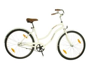 BICYCLE 26 CRUISER